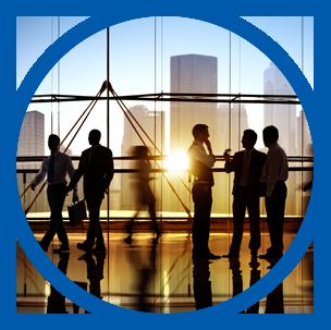 Professional Services Employment Survey