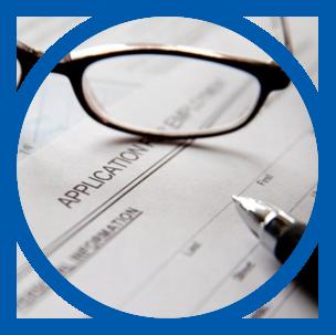 Managing Your Job Search: CV Writing